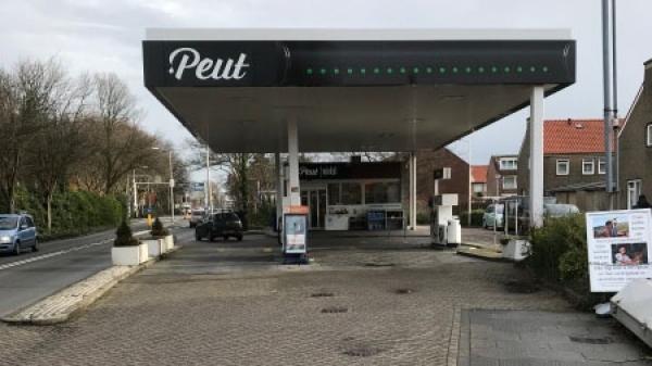 Peut Naaldwijk
